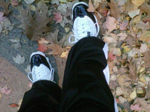 new style 79c00 15c4e On My Feet – KicksandThings