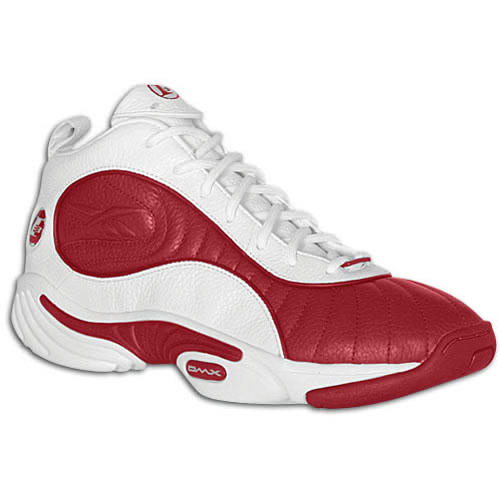 Iverson Answer III