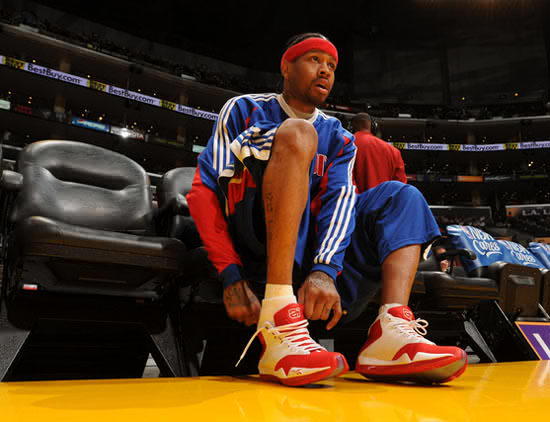 Iverson Answer XII