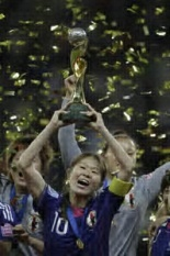 japan-world-cup-champs.jpg