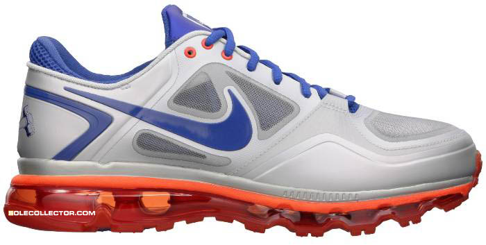 Finish Line reserves the right to modify or discontinue this offer at any desiredcameras.tk: Nike Air Max, Nike Epic React, Nike Huarache, adidas Boost and more.