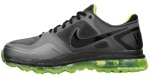 oregon nike trainer 1.3 max 1