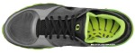 oregon nike trainer 1.3 max 3