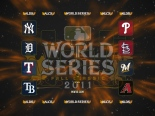 mlb-2011-playoffs-800x600