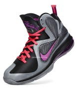 nike-lebron-9-cool-grey-vivid-grey-black-cherry-01