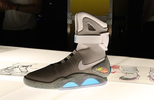 d5a69db55a3b Nike Air Mag 2011 Release – KicksandThings