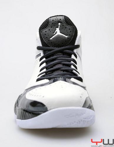Air Jordan 2012-6