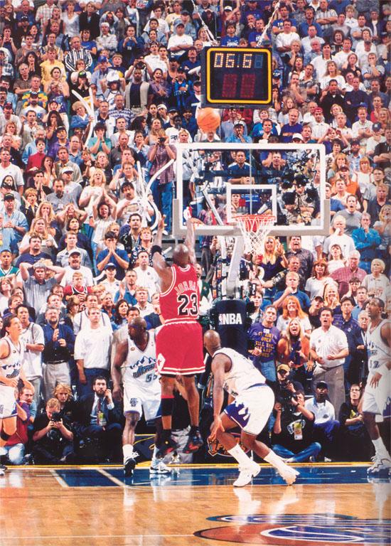 Kod kuponu nowy styl kupować This Saturday: Air Jordan 14 Retro- 'Last Shot' – KicksandThings
