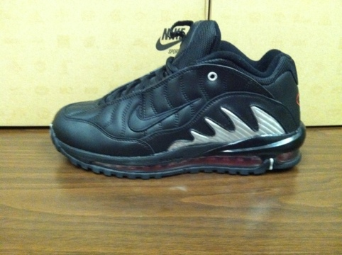 nike air total griffey max 99
