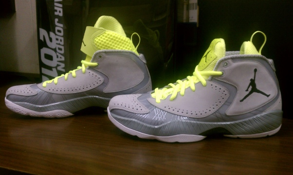 new products 08e1a 45ace ... Air Jordan 2012- Wolf GreyBlack-Silver Ice-White.