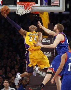1151588_sp_0101_Lakers_Sixers008_LS